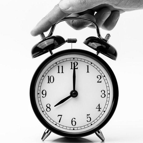 kurs engleskog jezika koliko je vremena potrebno